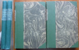 Pillat , Perpessicius , Antologia poetilor de azi , 35 chipuri de Marcel Iancu