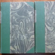 Pillat, Perpessicius, Antologia poetilor de azi, 35 chipuri de Marcel Iancu - Carte Editie princeps