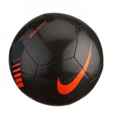 Minge Nike Magista Pitch Training-Minge originala-Marimea 5 - Minge fotbal Nike, Marime: 5