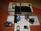 MOTOROLA MILESTONE NOI LA CUTIE - 189 LEI !!!, Negru, Orange, Android OS