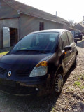 Renault Modus, Motorina/Diesel, Hatchback