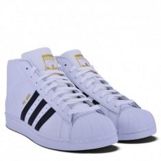 Adidasi Ghete Adidas cod produs s85956 - Ghete barbati Adidas, Marime: 42, Culoare: Din imagine, Piele naturala