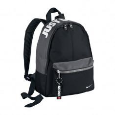 Ghiozdan, Rucsac Nike Just Do It Junior-Rucsac Original-Ghiozdan scoala 33x25x13, Altele
