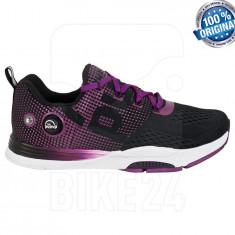 Adidasi originali 100% Reebok Cardio Pump din Germania nr 42.5, Nike