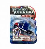 Figurina Transformers - Optimus Prime
