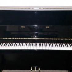 Pianina acustica Perzina inaltime 129 cm