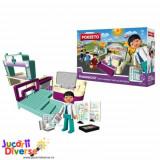 Farmacist cu farmacie si accesorii - Pokeeto Box