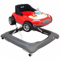Premergator Formula 1 Baby Mix