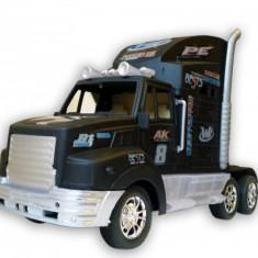 Camion Freight Truck cu telecomanda - Masinuta