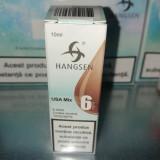 Hangsen USA MIX 6-12-18 mg 10 ml ORIGINAL