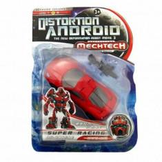 Figurina Transformers - Dino - Figurina Desene animate