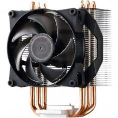 Cooler procesor Cooler Master Master Air Pro 3 - Cooler PC