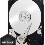 Hard Disk Laptop WD Black 1TB, 7200rpm, 32MB, SATA 3 - HDD laptop Western Digital