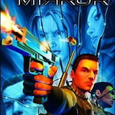 Syphon Filter Dark Mirror Psp - Jocuri PSP Sony