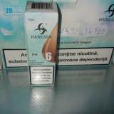 Hangsen lichid Ry4 6-12-18 mg 10 ml