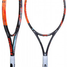Graphene XT Radical REV PRO 2016 Racheta tenis de camp Head G1