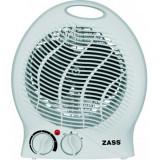 Aeroterma Zass 2000W, ZFH03