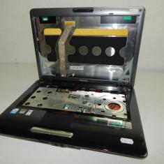 Dezmembrez laptop TOSHIBA SATELLITE A300-146 - Dezmembrari laptop