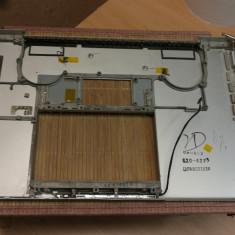 Bottom Case Apple MacBook PRO A1261 17 inch - Carcasa laptop