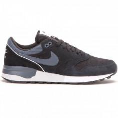 Nike Air Odyssey -cod produs 652989 001 - Adidasi barbati Nike, Marime: 41, 42, 42.5, 43, 44, Culoare: Negru