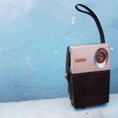 Radio vechi PHILIPS - Aparat radio, 0-40 W
