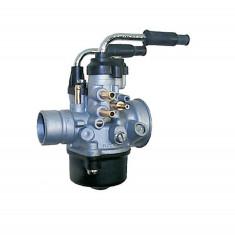 Carburator Scuter Yamaha Aerox 49cc - 50cc - 80cc Soc - Soclu Manual - Carburator complet Moto
