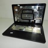 Dezmembrez laptop HP G62