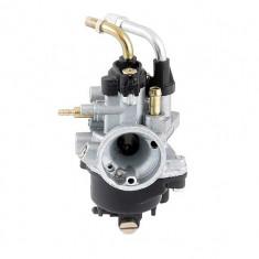 Carburator Scuter Aprilia SR 50-  80cc - Soc - Soclu Manual