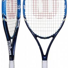 Wilson Ultra 108 2016 racheta tenis G1 - Racheta tenis de camp