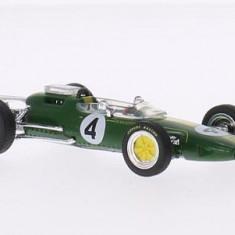 Macheta Lotus 25 - Formula 1 scara 1:43 - Macheta auto