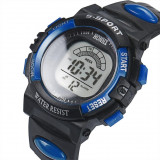 CEAS  digital sport ARMY quartz
