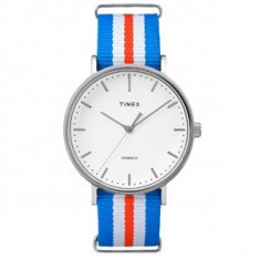 Ceas barbatesc Timex TW2P91100, Sport