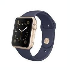 IWATCH SERIE 2 - Smartwatch Apple, Ceramica, Apple Watch Series 2