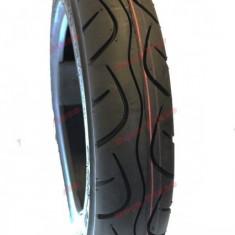 Cauciuc Anvelopa Moto Scuter Tubeless 90x90-10 90x90x10 90 90 10 NOU