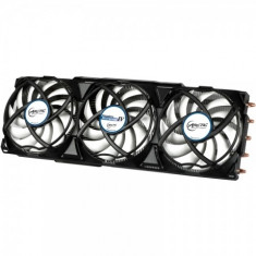Cooler placa video Arctic Cooling Accelero Xtreme IV - Cooler PC