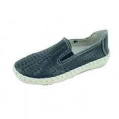 Incaltaminte pentru copii-MAIOQI A-129B - Pantofi copii