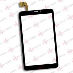 Touchscreen Vonino Pluri Q8 Geam Sticla