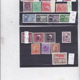 Jugoslavia ne oblit. dep. michel + 110e cutie