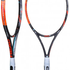 Graphene XT Radical PRO 2016 Racheta tenis de camp Head L2