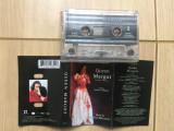 goran bregovic queen margot music caseta audio muzica din film soundtrack 1998