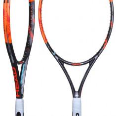 Graphene XT Radical LITE 2016 Racheta tenis de camp Head L3