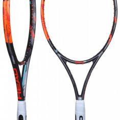 Graphene XT Radical MPA 2016 Racheta tenis de camp Head L2