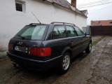 Audi 80 de vanzare, Motorina/Diesel, Break