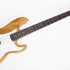 Bass Electric Cherrystone Avansati/Incepatori Nou - Chitara bass
