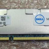 Memorii Server DDR2 FBDIMM Hynix 8GB PC2-5300F ECC, REG, 8 GB, 667 mhz