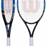 Wilson Ultra 100 2016 racheta tenis L2 - Racheta tenis de camp