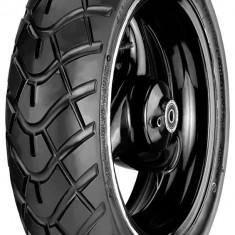 Cauciuc Anvelopa Moto Scuter Tubeless 130x90-10 130x90x10 130 90 10 NOU