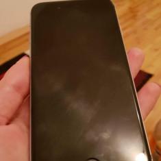 IPhone 6 s 128 gb - Telefon iPhone Apple, Negru, Neblocat