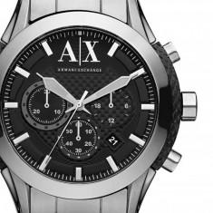 Ceas original Armani Exchange AX1214 - Ceas barbatesc Armani, Casual