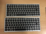 Tastatura Lenovo IdeaPad U401   A120, Fujitsu Siemens